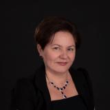 Антипова Юлия Николаевна, г. Краснодар, Россия.