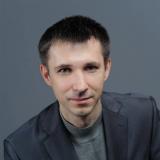 Авдеев Роман Васильевич, г. Воронеж, Россия.