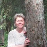 Белевская Надежда Юрьевна, г. Кострома, Россия.