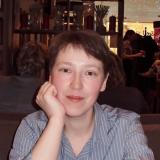 Белова Татьяна Николаевна, г. Сыктывкар, Россия.