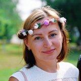 Бессонова Наталья Борисовна, врач-офтальмолог, г. Ростов-на-Дону, Россия.