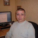 Бетин Вячеслав Николаевич, г. Рязань, Россия.