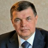 Бикбов Мухаррам Мухтарамович