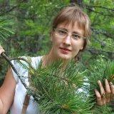 Череватенко Анастасия Игоревна, г. Ленинск-Кузнецкий, Россия.