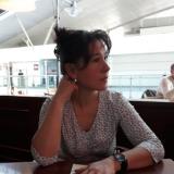Офтальмолог Чернакова Галина Мэлсовна, г. Москва, Россия.