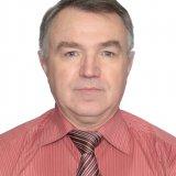 Цимбалюк Алексей Борисович, пос. Монино, Московская область.