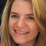 Нефёдова Дарья Михайловна, врач-офтальмолог, г. Санкт-Петербург, Россия.
