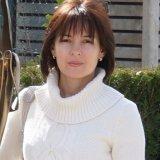 Давыдова Галина Анатольевна, г. Москва, Россия.