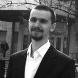 Демчинский Андрей Михайлович, г. Москва, Россия.