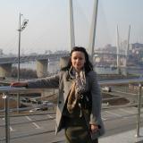 Деменко Лилия Викторовна, врач-офтальмолог, Владивосток, Россия