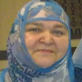 Долгатова Эрике Ильясовна, г. Махачкала, Республика Дагестан, Россия.