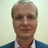 Должич Роман Робертович, г. Ростов-на-Дону, Россия.