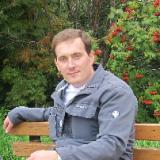 Думенов Евгений Владиславович, г. Краснодар, Россия.