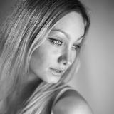 Еременко Ирина Леонидовна, г. Москва, Россия.