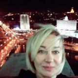 Ермакова Анастасия Владимировна, офтальмохирург, Ярославль, Россия.