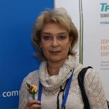 Фоменко Наталия Ивановна, г. Москва, Россия.