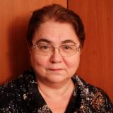 Галеева Фарида Сагитовна, г. Самара, Россия.
