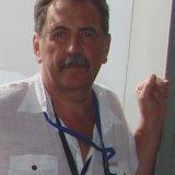 Гарькавенко Валерий Викторович, г. Красноярск, Россия.
