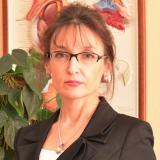 Гаврилова Наталья Александровна, г. Москва, Россия.