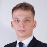 Глизница Павел Викторович, врач-офтальмолог, г. Москва, Россия.
