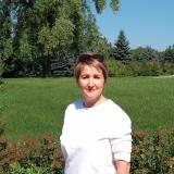 Горбатова Елена Ивановна, врач-офтальмолог, г. Караганда, Республика Казахстан.