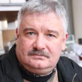 Гранадчиков Валерий Александрович, г. Кисловодск, Россия.