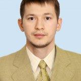 Грищенко Игорь Валерьевич, г. Краснодар, Россия.