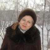 Гумовская Альфия Касымовна, г. Караганда, Республика Казахстан.