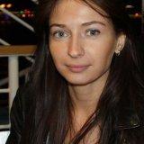 Гунченко Ольга Александровна
