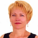 Гусаревич Ольга Геннадьевна, г. Новосибирск, Россия.