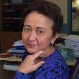 Хабибуллина Наиля Мухаметовна, г. Казань, Республика Татарстан, Россия.