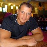 Халиков Ричард Владимирович, г. Москва, Россия.