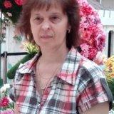 Ильенко Елена Владимировна, г. Краснодар, Россия.