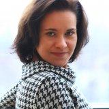 Исаева Ирина Анатольевна, г. Москва, Россия.