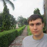 Исаков Иван Николаевич, г. Новокузнецк, Россия.