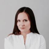 Иванова Светлана Германовна, врач-офтальмохирург, г. Чебоксары, Россия