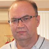 Кадыров Радик Завилович, г. Уфа, Россия.