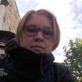Каменских Татьяна Григорьевна, г. Саратов, Россия.