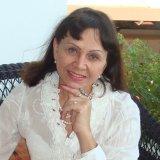 Кантаржи Елена Петровна, г. Москва, Россия.