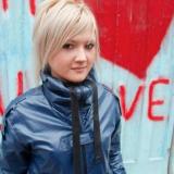 Киселева Елена Олеговна, г. Санкт-Петербург, Россия.