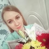 Кочурова Елена Анатольевна, врач-офтальмолог, г. Киров, Россия.