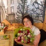 Комисаренко Галина Павловна, г. Киев, Украина.