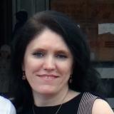 Конькова Елена Владимировна, г. Балашиха, Россия.