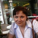 Корнева Юлия Александровна, г. Йошкар-Ола, Россия.