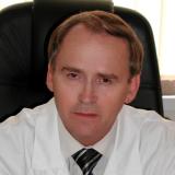 Корниловский Игорь Михайлович, г. Москва, Россия.