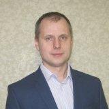 Ковалев Денис Владимирович, офтальмохирург, г. Смоленск, Россия