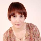 Козлова Мария Ивановна, г. Ростов-на-Дону.