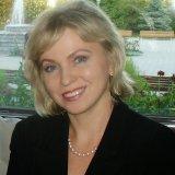 Куликова Ирина Леонидовна, г. Чебоксары, Россия.