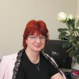 Кутырова Ольга Олеговна, г. Москва, Россия.