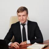 Кузнецов Алексей Владимирович, г. Санкт-Петербург, Россия.